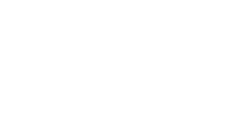 鹿児島メンズエステ『蘭〜RAN〜』